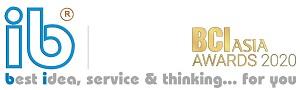 Công ty CP dịch vụ tư vấn thiết kế IBSTAC